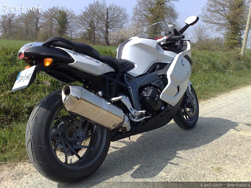 essai moto en duo k1300s le sport gt par excellence. Black Bedroom Furniture Sets. Home Design Ideas