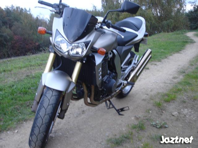 Z1000 2006