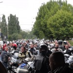 Manif FFMC nationale