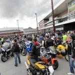 FFMC 35 à Rennes