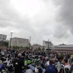 sortie-moto.com