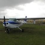 Aeropilot Rennes Saint-Jacques