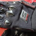 gant Five5