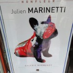 Julien Marinetti