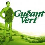 Guéant Vert