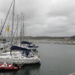 Port de Perros Guirec