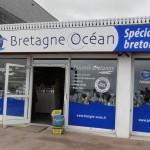 Bretagne Océan
