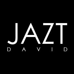 Podcast de David Jazt