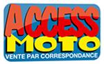 Accessoire moto sur Internet