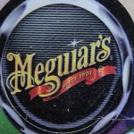 Meguiars produits de nettoyage tuning