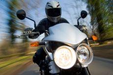 conseil moto jeune motard