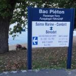 Saint-Marine - Bénodet
