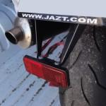 Jazt.com en Haute Normandie