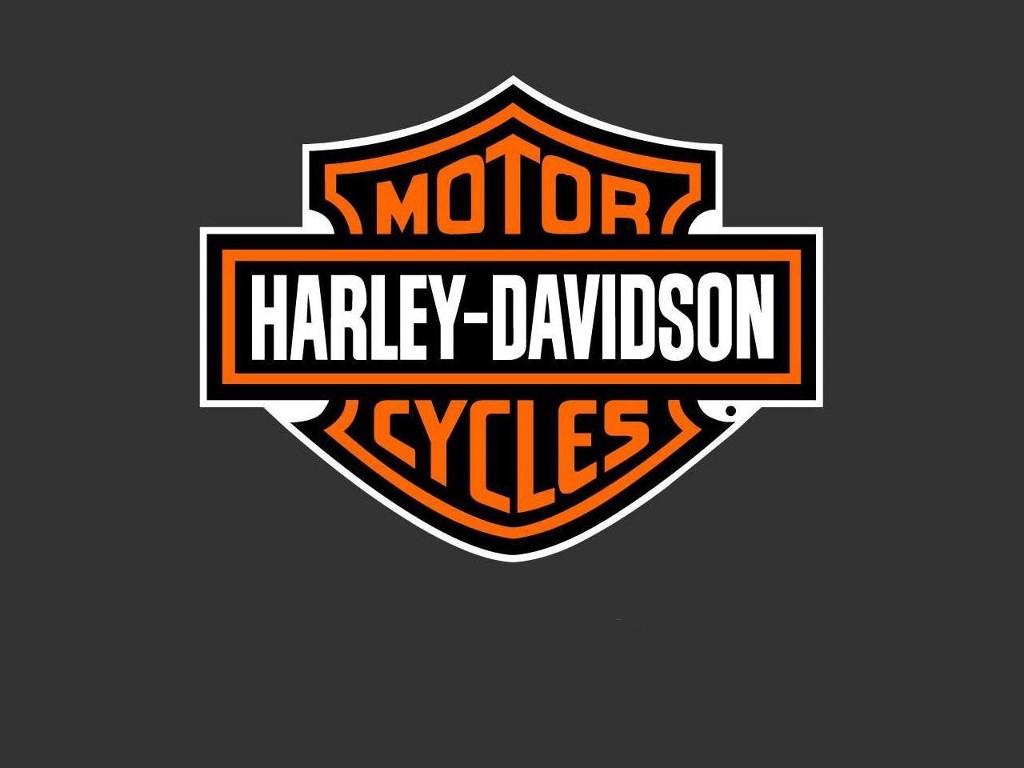 harley davidson aux portes de rennes la moto en mode cruising. Black Bedroom Furniture Sets. Home Design Ideas