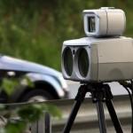 Radar et sanction sur les routes Françaises