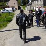 Motard Breton