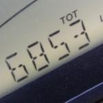 6853km sur le Streetfighter