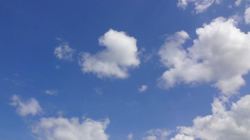 ciel dégagé pour le 28 mai 2012