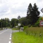 Gévezé : à proximité de Rennes