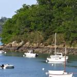 Port de la Richardais