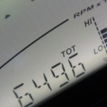 6500km sur le Ducati Streetfighter 1098 S