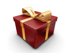 Jazt.com offre des cadeaux pour ses 7 ans