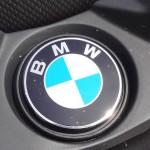 Rennes Moto BMW