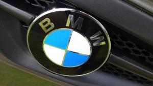 BMW : moto et voiture haut de gamme à Rennes