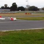 circuit de karting à laval