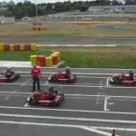 Karting Laval