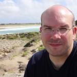 David Jazt, Bretagne Sud