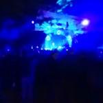 lumière bleue rennes