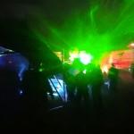 Technival Rennes, septembre 2012