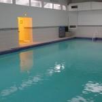 piscine détente thermes marins perros guirec