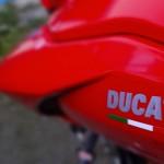 Meguiar's moto, laver sa moto facilement