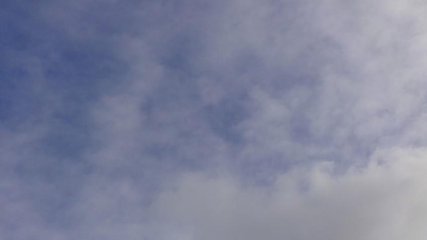 ciel rennais 2 décembre 2012