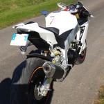 moto sportive italienne
