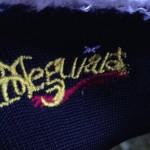 Meguiar's : entretenir sa moto facilement