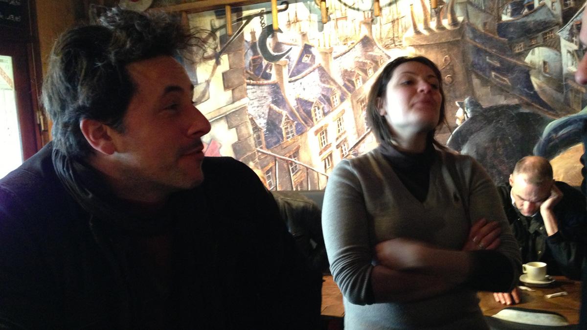 Rencontre Coquine Metz Sonnac Et Femmes Mures Sexy