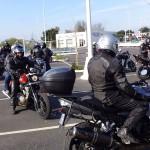 moto et motard rennais : Jazt.com