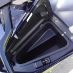 vide poche BMW K1300GT