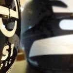 casque moto Schuberth