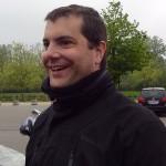 Lionel de Rennes