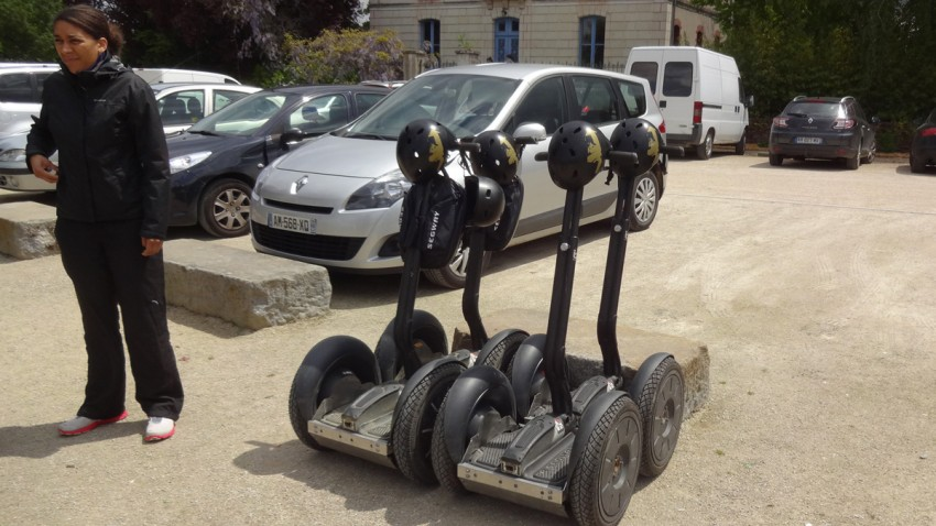 Gyrotraining.fr