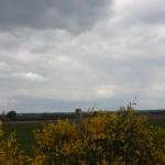 paysage du moulin du boel