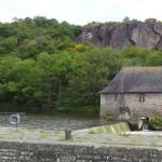 Le boel et son moulin