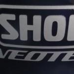 Essai casque moto Shoei Neotec