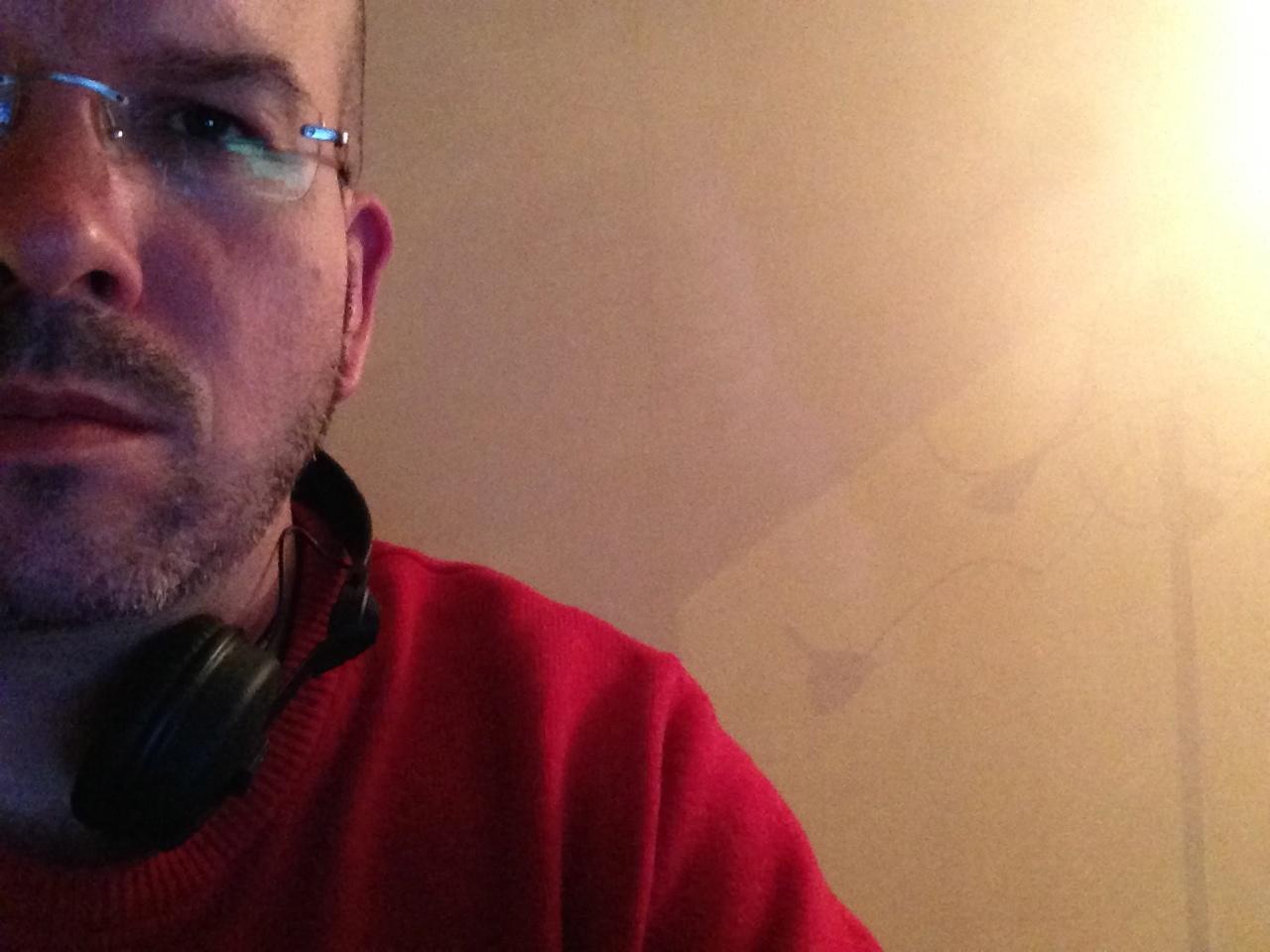 DJ David Jazt