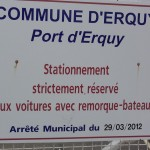 port d'erquy (22)