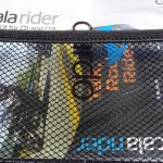 notice Scala Rider Q3 Multiset